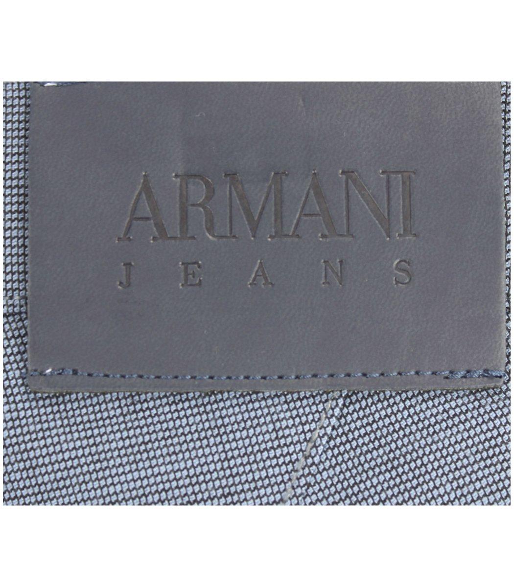 Шорты Giorgio Armani+ремень