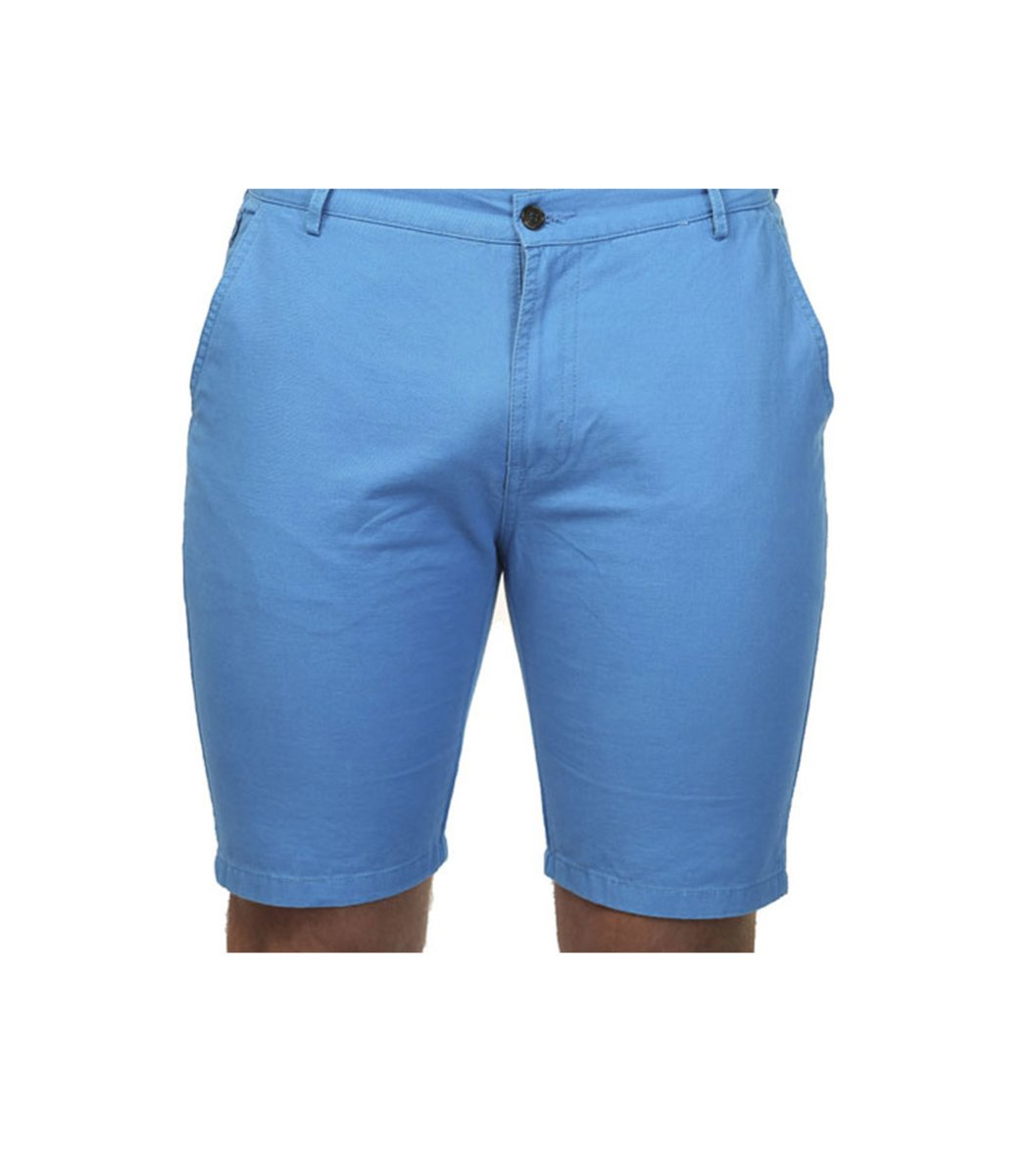 Шорты POLO Ralph Lauren Classic 2 Голубой