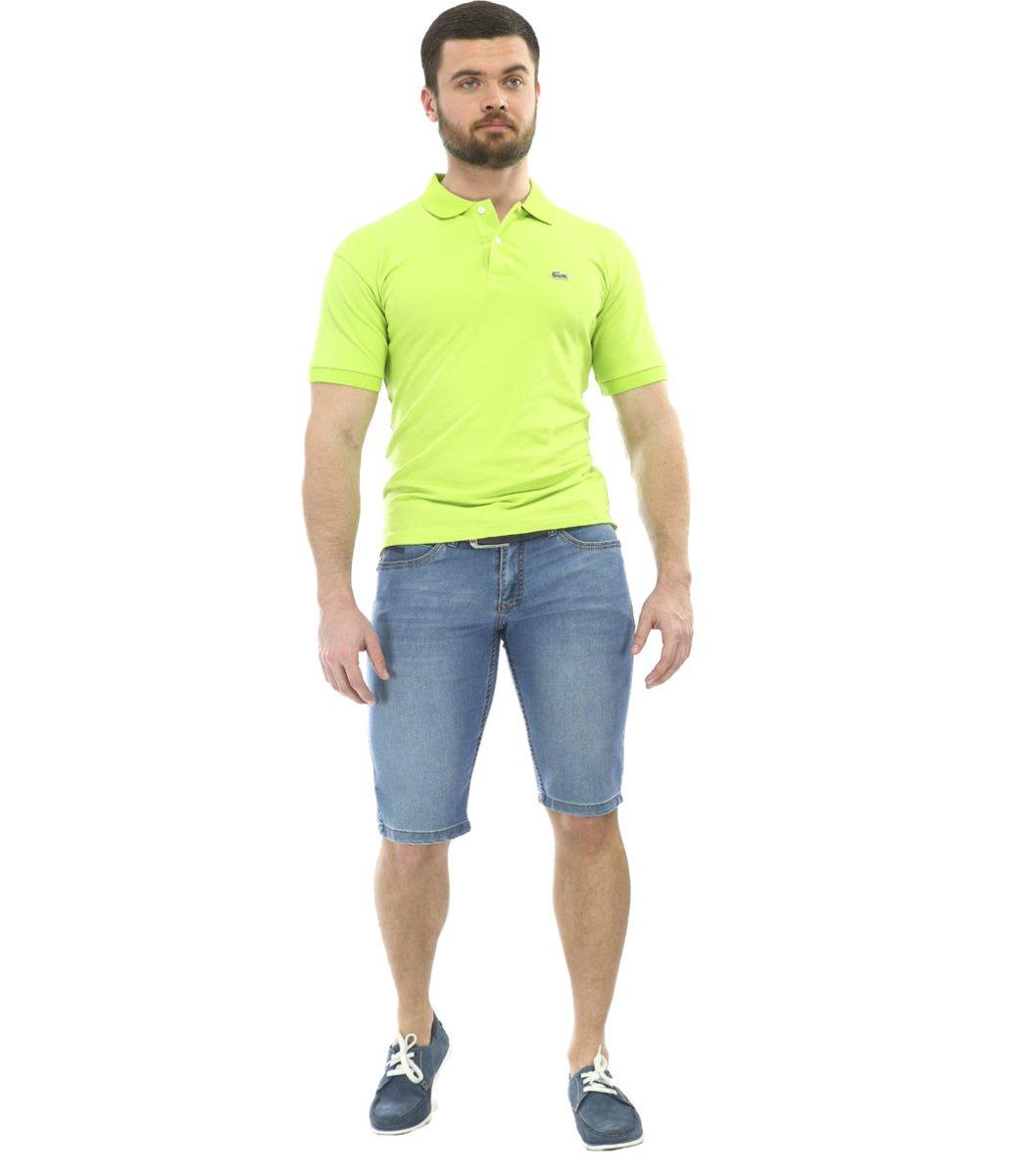 Джинсовые шорты Tommy Hilfiger+ремень