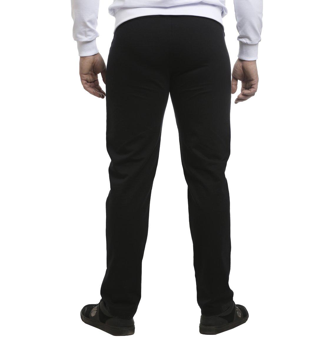 Спортивный костюм Paul&Shark (белый/черный) 1281