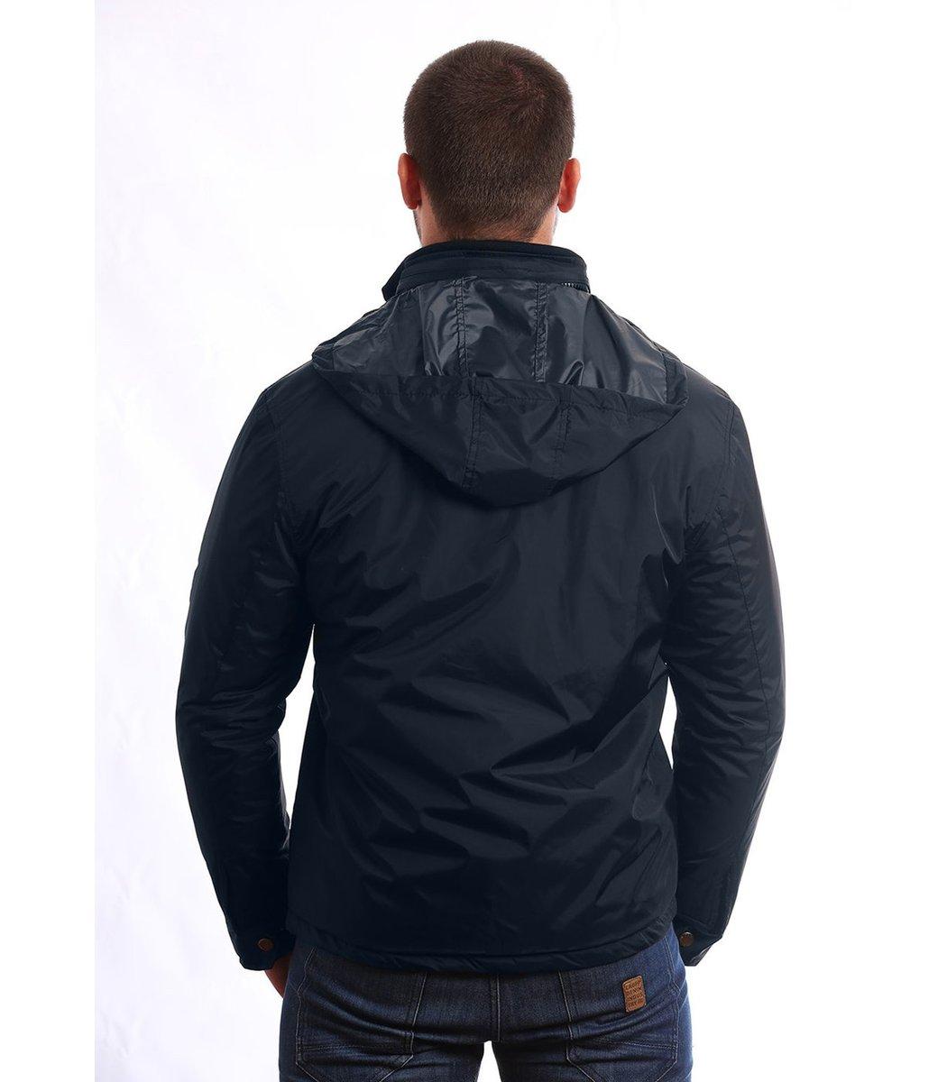 Куртка POLO Ralph Lauren KR1 (Темно синий) - Синий - Вид 5