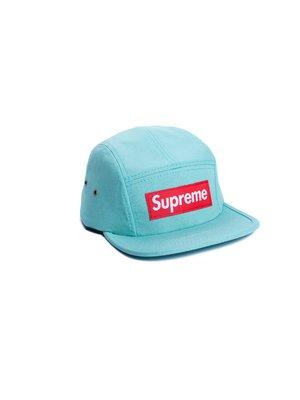 Кепка Supreme Classic (мятный)
