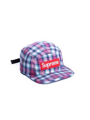 Кепка Supreme Cell