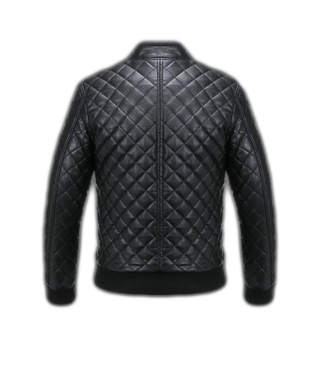 Утепленная  куртка   Philipp Plein #104