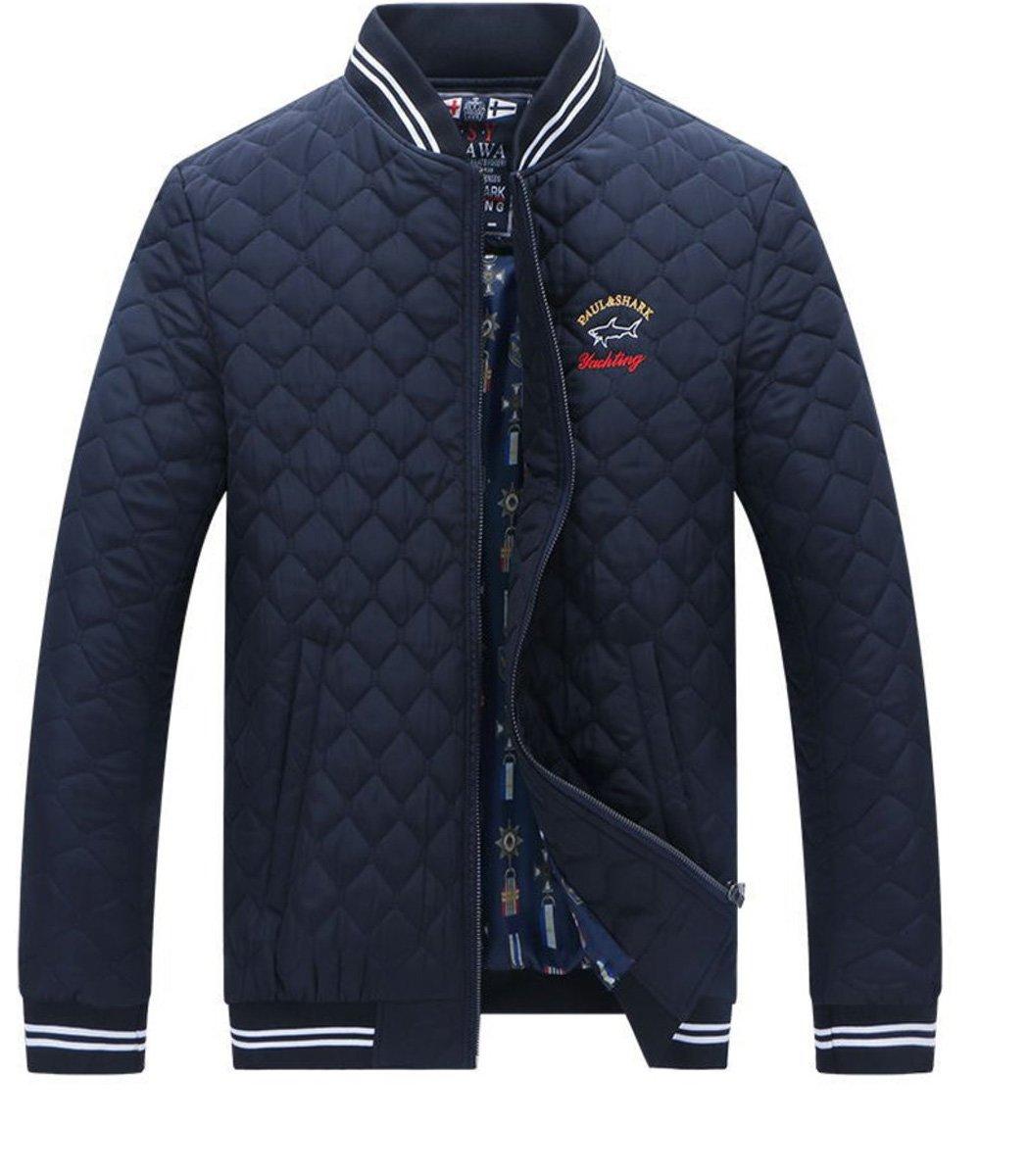Куртка Paul&Shark PS1 Темно-синий